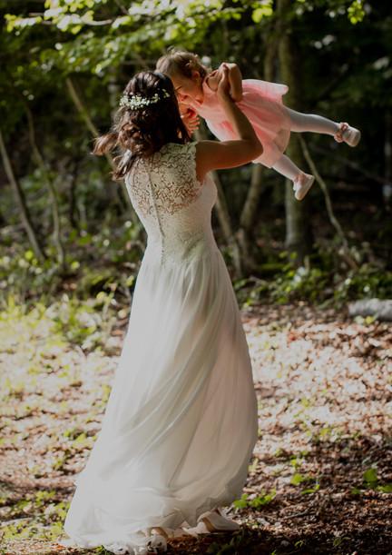 Hochzeit093.jpg
