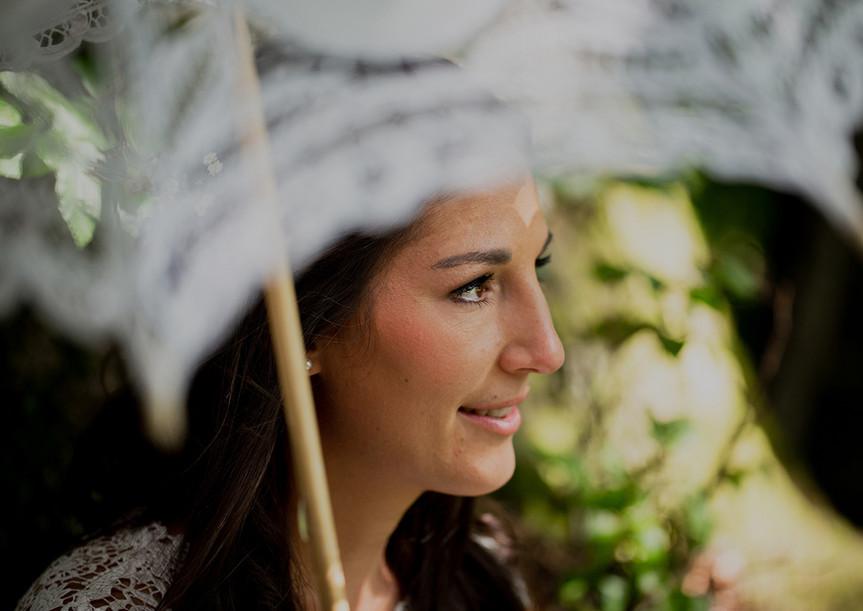 Hochzeit107.jpg