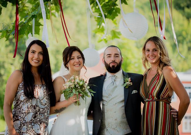 Hochzeit-132.jpg