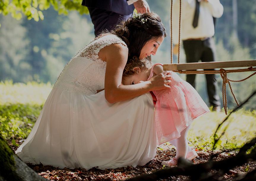 Hochzeit098.jpg