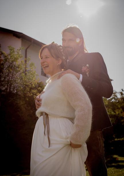 Hochzeit_092.jpg
