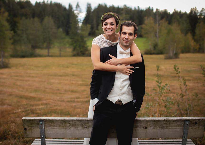 Hochzeit_097.jpg