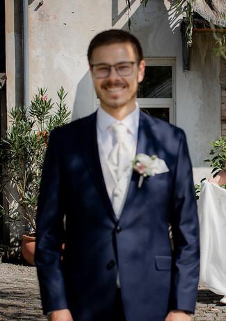 Hochzeit-004.jpg