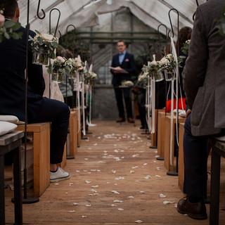 Hochzeit-135.jpg