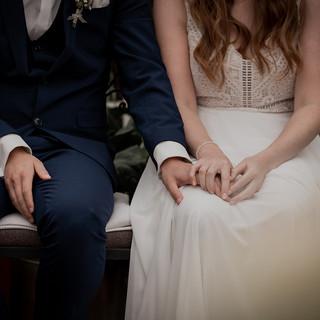 Hochzeit-133.jpg