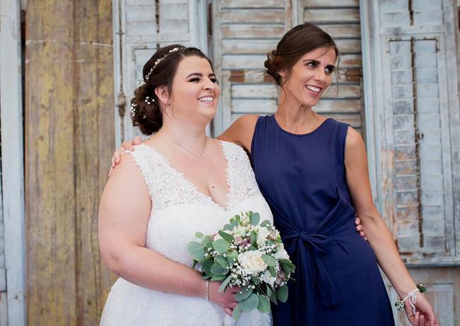 Hochzeit-114.jpg