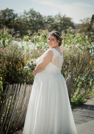 Hochzeit-038.jpg
