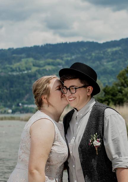 Hochzeit_174.jpg