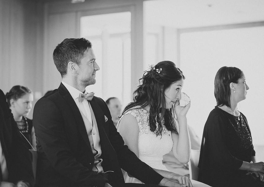 Hochzeit142.jpg
