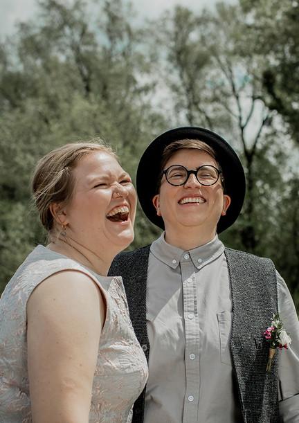 Hochzeit_172.jpg