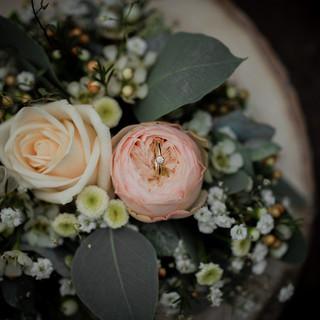 Hochzeit-069.jpg
