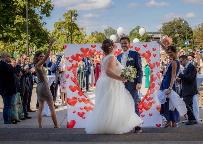 Hochzeit-226.jpg