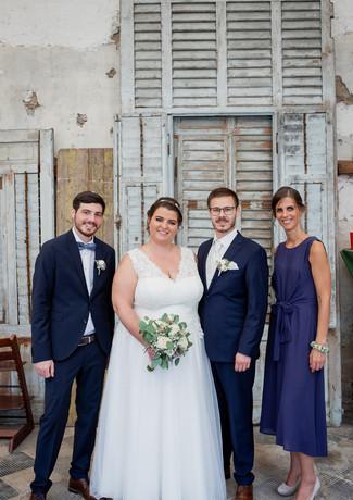 Hochzeit-106.jpg