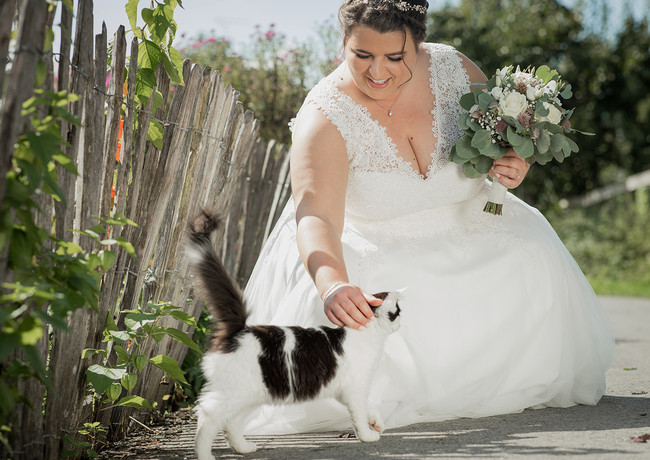 Hochzeit-041.jpg