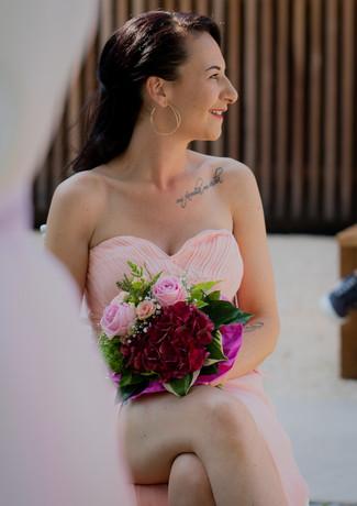 Hochzeit-24.jpg