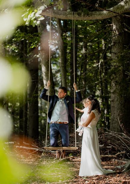 Hochzeit092.jpg