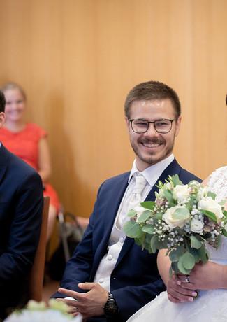 Hochzeit-188.jpg