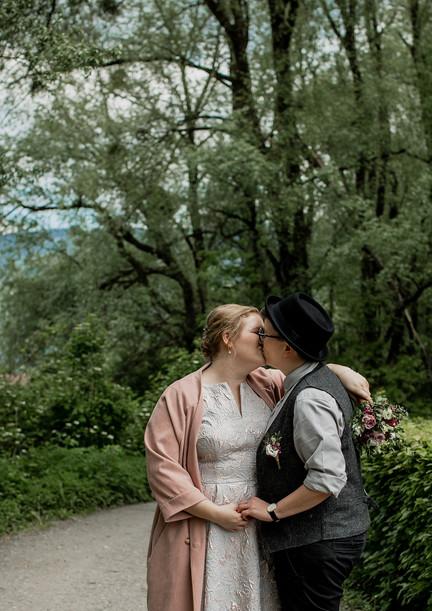Hochzeit_218.jpg