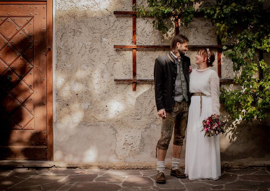 Hochzeit_106.jpg