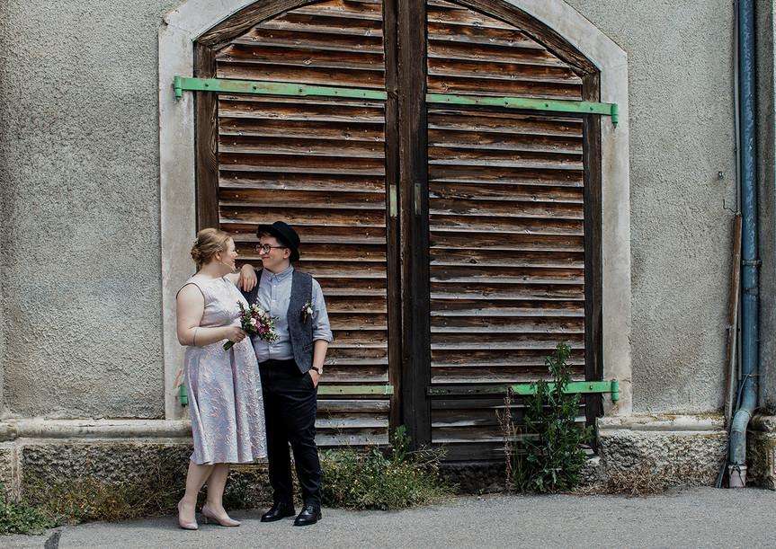 Hochzeit_155.jpg