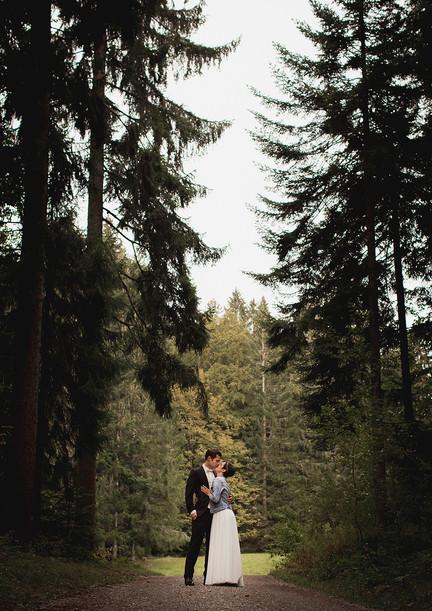 Hochzeit_025.jpg