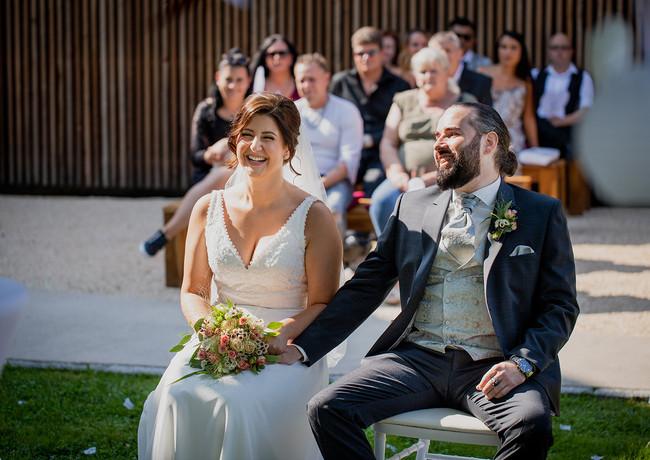 Hochzeit-52.jpg