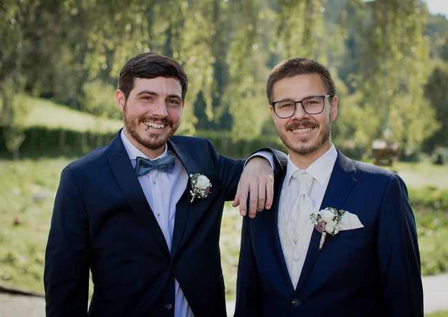 Hochzeit-121.jpg