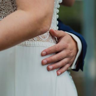 Hochzeit-017.jpg