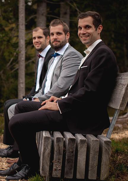 Hochzeit_061.jpg