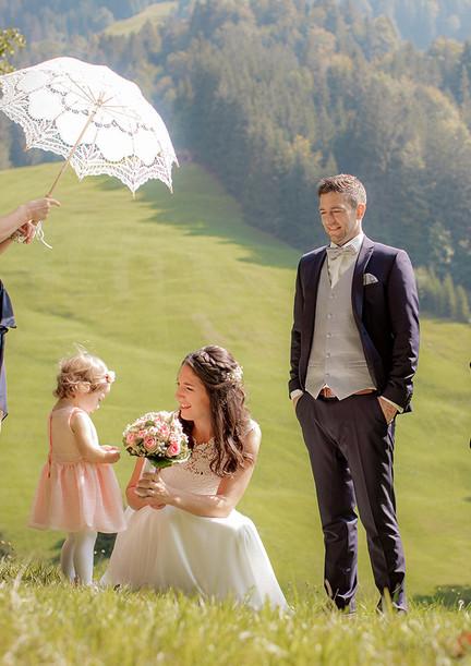 Hochzeit037.jpg