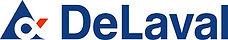 DeLaval_Logo_RGB -14.10.13.jpg