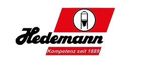 Hedemann.PNG