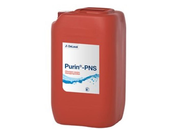 Purin®-PNS