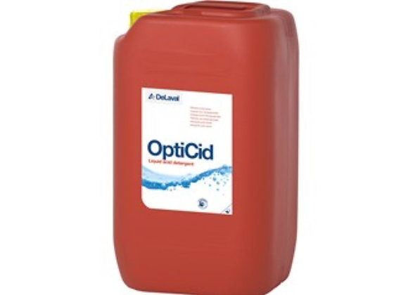 OptiCid