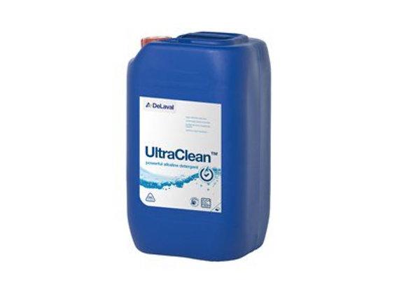 UltraClean