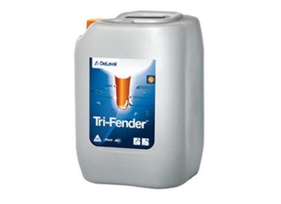 Tri-Fender™