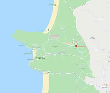 map to crowborough.png