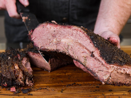DIY Tips for Aspiring Pitmasters