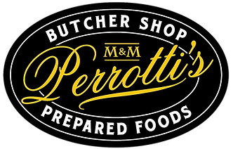 M&M Perrotti's Butcher Shop & Prepaed Foods