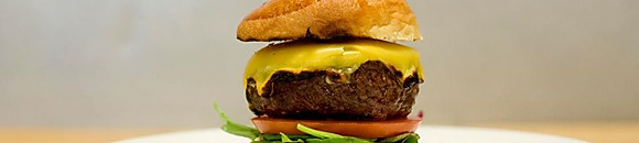 Burger Kits