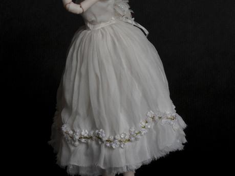 Anna Pavlova Russianprima ballerina