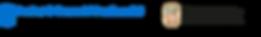 logo_il3_nou_2.png