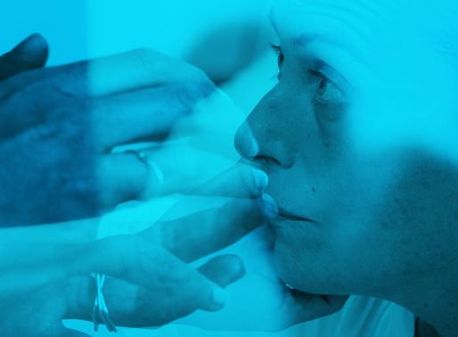 """""""La Crisis de la Salud Pública en tiempos de pandemia"""". Reflexionar y buscar sentidos colectivamente"""