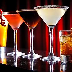 Mixed Liquor Drink (Premium)
