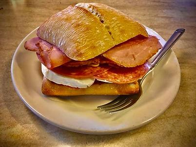 Pannini Sandwich.jpeg