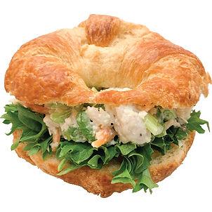 Chicken Croissant.jpg
