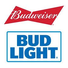 budweiser-budlight-updated-logo.jpg