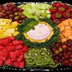 Fruit Refresher Platter