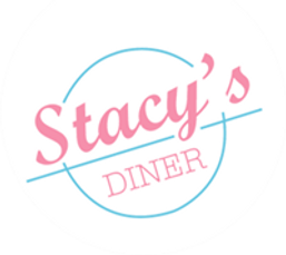 Stacy´s Diner.png