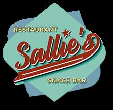 Sallies logo.png